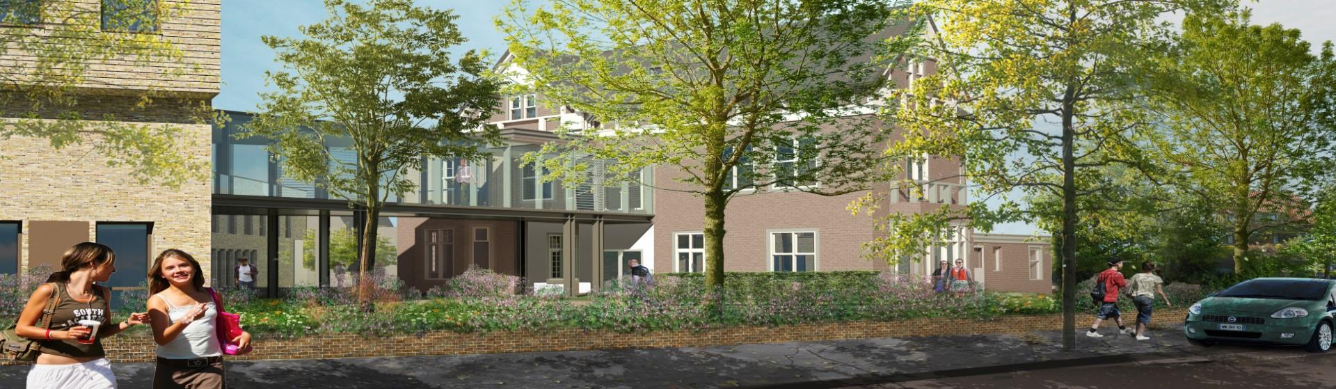161017_VCL_Ontwerp_Buiten_Parkweg loopbrug-02_edited