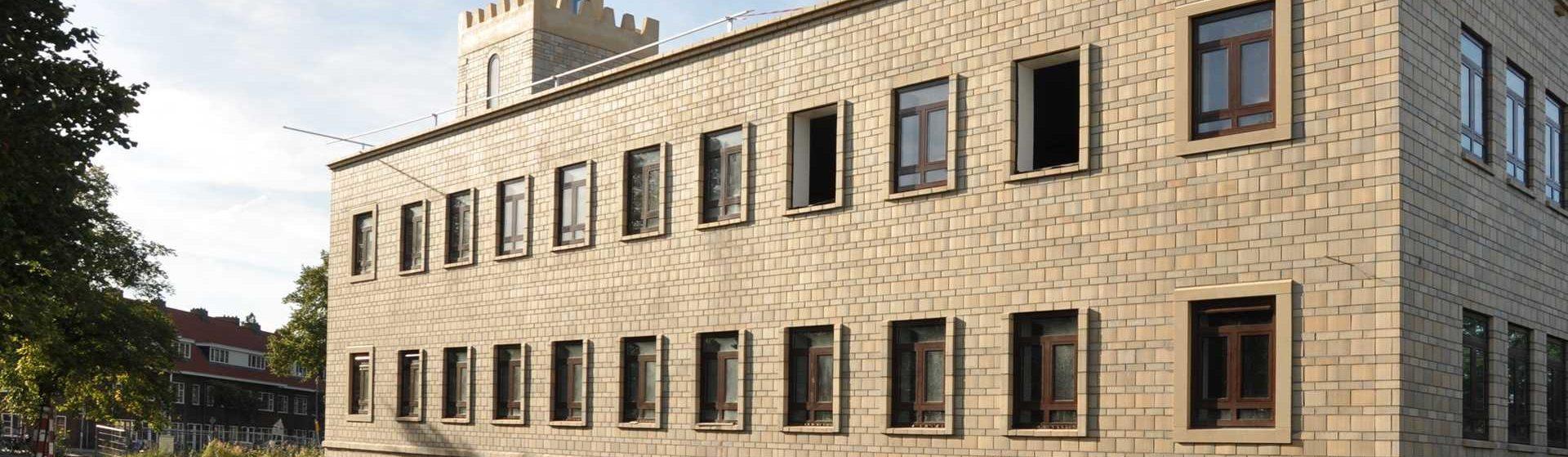 Nieuwbouw ICL Leiden_Resultaat_Buiten_03