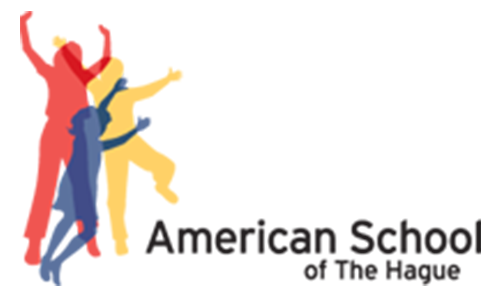 logo_americanschool
