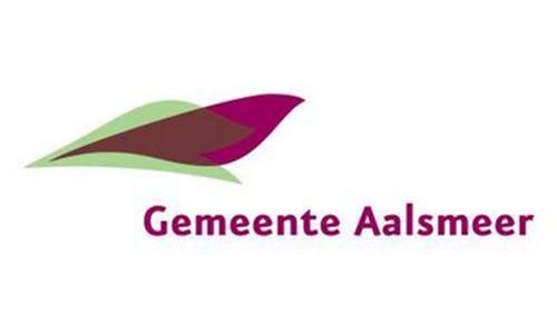 logo_gemeenteaalsmeer