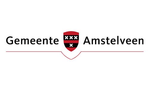 logo_gemeenteamstelveen