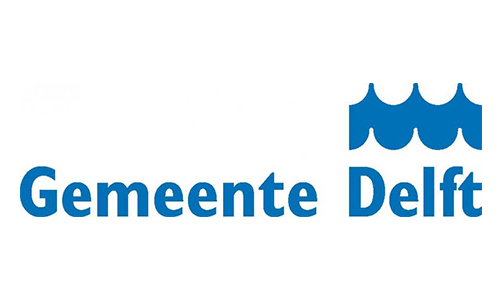 logo_gemeentedelft