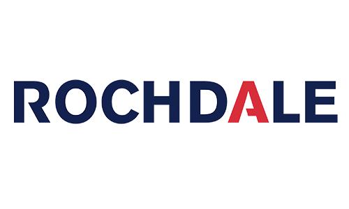 logo_rochdale