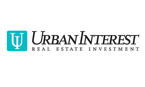 logo_urbaninterest